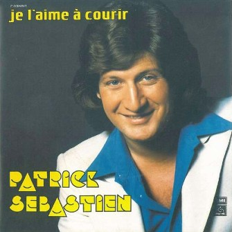 http://www.top-france.fr/pochettes/grandes/1979/je%20l'aime%20a%20courir.jpg