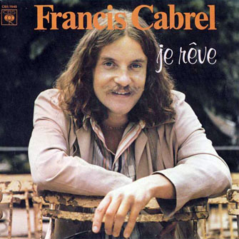 http://www.top-france.fr/pochettes/grandes/1979/je%20reve.jpg