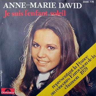 http://www.top-france.fr/pochettes/grandes/1979/je%20suis%20l'enfant%20soleil.jpg