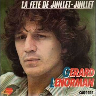 http://www.top-france.fr/pochettes/grandes/1979/la%20fete%20de%20juillet-juillet.jpg