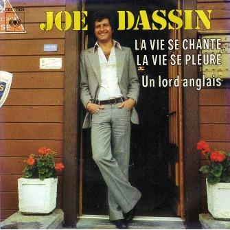 http://www.top-france.fr/pochettes/grandes/1979/la%20vie%20se%20chante%20la%20vie%20se%20pleure.jpg