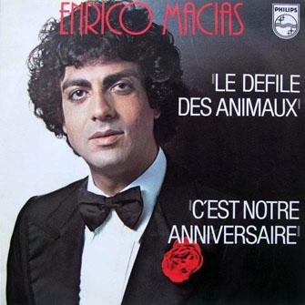 http://www.top-france.fr/pochettes/grandes/1979/le%20defile%20des%20animaux.jpg