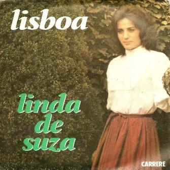 http://www.top-france.fr/pochettes/grandes/1979/lisboa.jpg