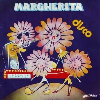 http://www.top-france.fr/pochettes/grandes/1979/margherita.jpg