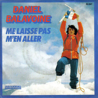 http://www.top-france.fr/pochettes/grandes/1979/me%20laisse%20pas%20m'en%20aller.jpg