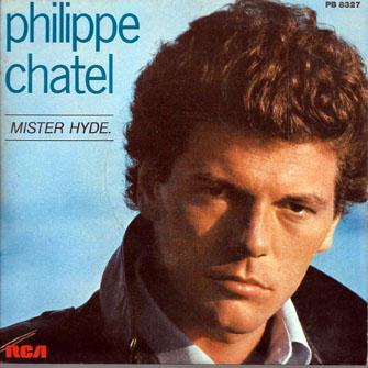 http://www.top-france.fr/pochettes/grandes/1979/mister%20hyde.jpg