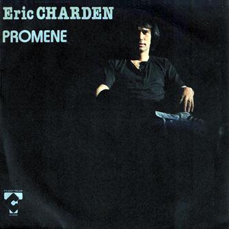 http://www.top-france.fr/pochettes/grandes/1979/promene.jpg