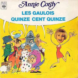 http://www.top-france.fr/pochettes/grandes/1979/quinze%20cent%20quinze.jpg