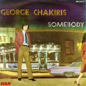 http://www.top-france.fr/pochettes/grandes/1979/somebody.jpg