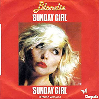 http://www.top-france.fr/pochettes/grandes/1979/sunday%20girl.jpg