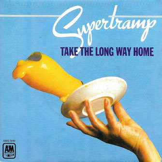 http://www.top-france.fr/pochettes/grandes/1979/take%20the%20long%20way%20home.jpg