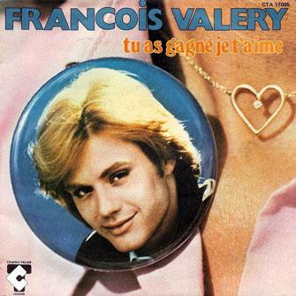 http://www.top-france.fr/pochettes/grandes/1979/tu%20as%20gagne%20je%20t'aime.jpg