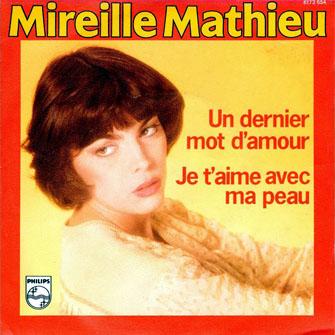 http://www.top-france.fr/pochettes/grandes/1979/un%20dernier%20mot%20d'amour.jpg