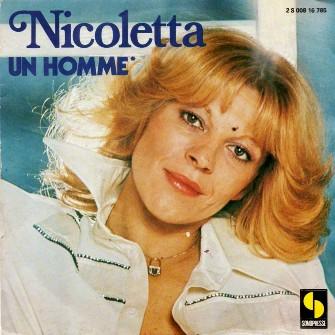 http://www.top-france.fr/pochettes/grandes/1979/un%20homme.jpg