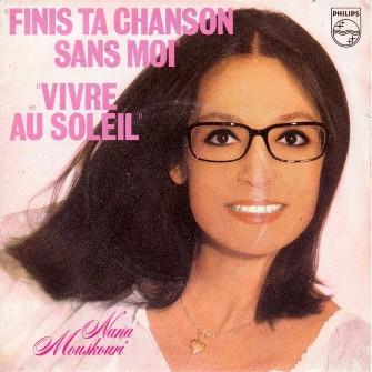 http://www.top-france.fr/pochettes/grandes/1979/vivre%20au%20soleil.jpg