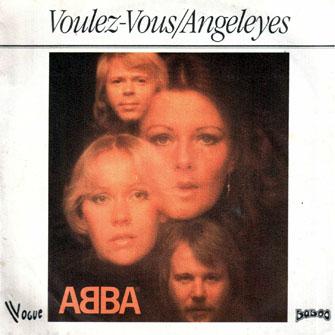 http://www.top-france.fr/pochettes/grandes/1979/voulez%20vous.jpg