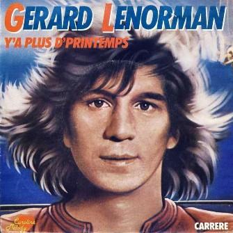 http://www.top-france.fr/pochettes/grandes/1979/y'a%20plus%20d'printemps.jpg