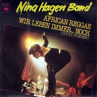 http://www.top-france.fr/pochettes/grandes/1980/african%20reggae.jpg