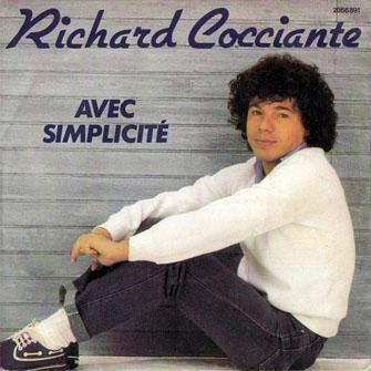 http://www.top-france.fr/pochettes/grandes/1980/avec%20simplicite.jpg