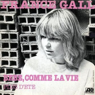 http://www.top-france.fr/pochettes/grandes/1980/bebe%20comme%20la%20vie.jpg