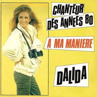 http://www.top-france.fr/pochettes/grandes/1980/chanteur%20des%20annees%2080.jpg