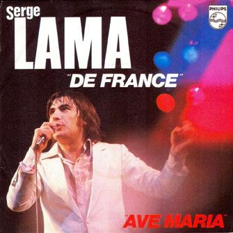 http://www.top-france.fr/pochettes/grandes/1980/de%20france.jpg