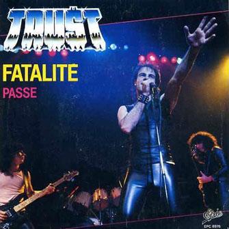 http://www.top-france.fr/pochettes/grandes/1980/fatalite.jpg