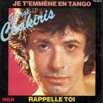 http://www.top-france.fr/pochettes/grandes/1980/je%20t'emmene%20en%20tango.jpg