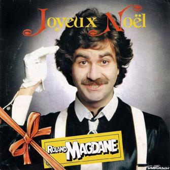http://www.top-france.fr/pochettes/grandes/1980/joyeux%20noel.jpg