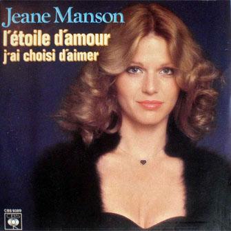 http://www.top-france.fr/pochettes/grandes/1980/l'etoile%20d'amour.jpg