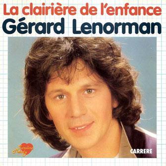 http://www.top-france.fr/pochettes/grandes/1980/la%20clairiere%20de%20l'enfance.jpg