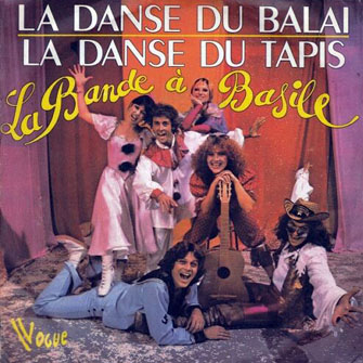 http://www.top-france.fr/pochettes/grandes/1980/la%20danse%20du%20balai.jpg