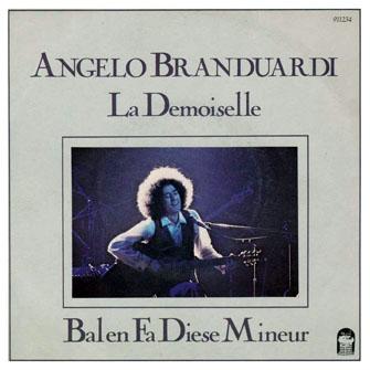 http://www.top-france.fr/pochettes/grandes/1980/la%20demoiselle.jpg
