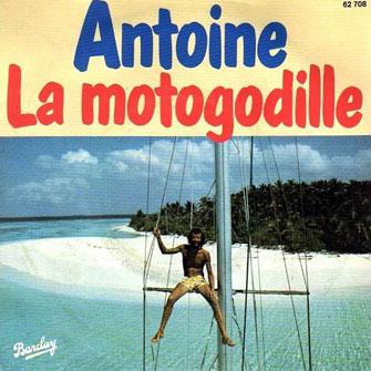 http://www.top-france.fr/pochettes/grandes/1980/la%20motogodille.jpg