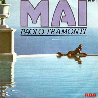 http://www.top-france.fr/pochettes/grandes/1980/mai.jpg