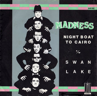 night%20boat%20to%20cairo