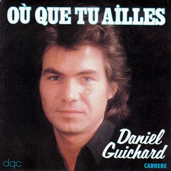 http://www.top-france.fr/pochettes/grandes/1980/ou%20que%20tu%20ailles.jpg