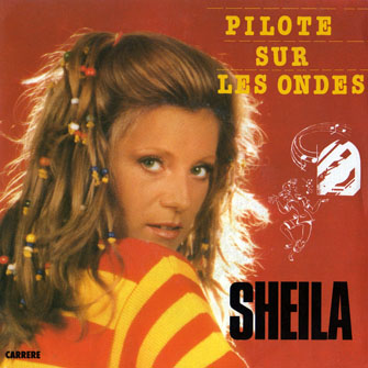 http://www.top-france.fr/pochettes/grandes/1980/pilote%20sur%20les%20ondes.jpg