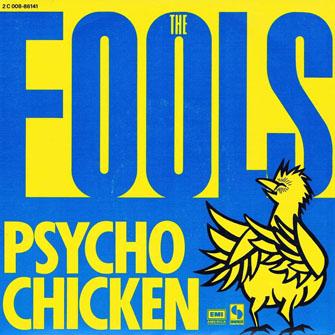 http://www.top-france.fr/pochettes/grandes/1980/psycho%20chicken.jpg