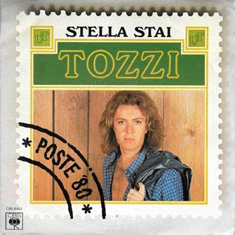 http://www.top-france.fr/pochettes/grandes/1980/stella%20stai.jpg