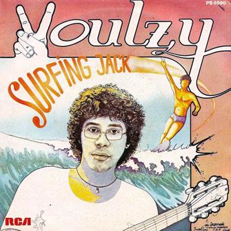 http://www.top-france.fr/pochettes/grandes/1980/surfing%20jack.jpg