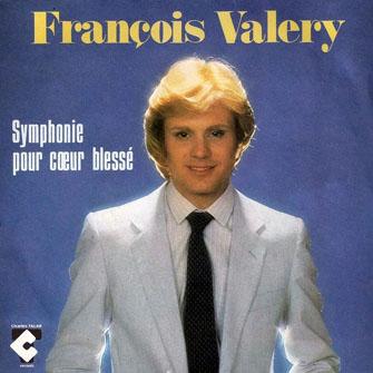 http://www.top-france.fr/pochettes/grandes/1980/symphonie%20pour%20coeur%20blesse.jpg