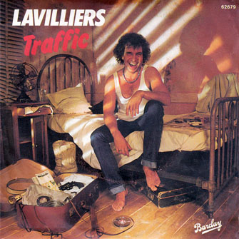http://www.top-france.fr/pochettes/grandes/1980/traffic.jpg