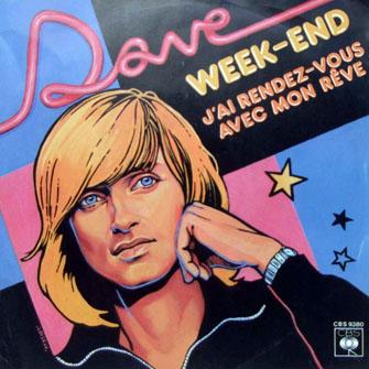 http://www.top-france.fr/pochettes/grandes/1980/week-end.jpg
