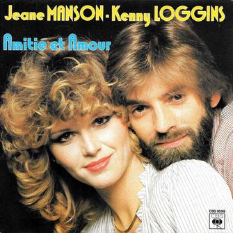 http://www.top-france.fr/pochettes/grandes/1981/amitie%20et%20amour.jpg