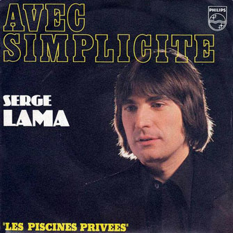 http://www.top-france.fr/pochettes/grandes/1981/avec%20simplicite.jpg