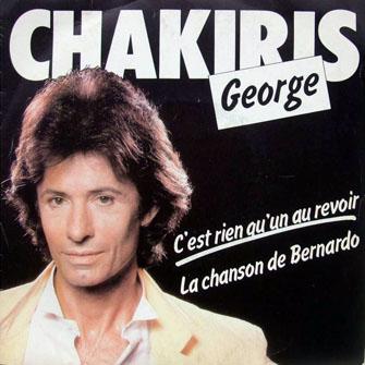http://www.top-france.fr/pochettes/grandes/1981/c'est%20rien%20qu'un%20au%20revoir.jpg