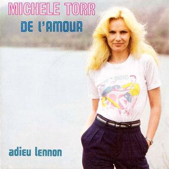 http://www.top-france.fr/pochettes/grandes/1981/de%20l'amour.jpg