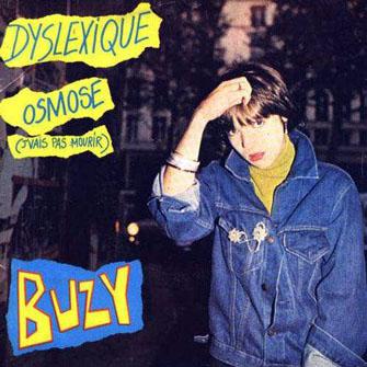 http://www.top-france.fr/pochettes/grandes/1981/dyslexique.jpg
