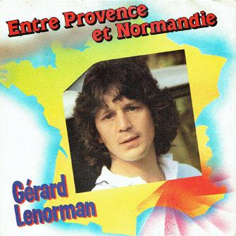 http://www.top-france.fr/pochettes/grandes/1981/entre%20provence%20et%20normandie.jpg